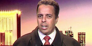 محمد شوبار:  ليبيا ستكون سوق الشغل الأكبر لتونس خلال العشرية القادمة
