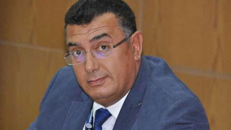 اللومي: الدستور يمنح البرلمان صلاحية سحب الثقة من رئيس الجمهورية