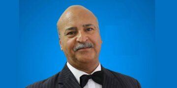 """جلال الأخضر: التحوير الوزاري """"إعلان حرب"""" على قرطاج و المنظمة الشغيلة"""