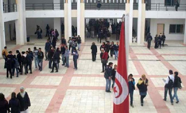 الجامعة العامة للقيمين والقيمين العامين تنفذ يوم غضب وطني