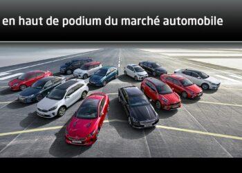 """""""كيا"""" تتصدر سوق السيارات"""