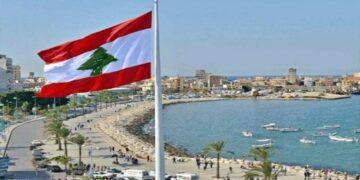 لبنان يمدد الإغلاق الشامل لمكافحة كورونا حتى 8 فيفري