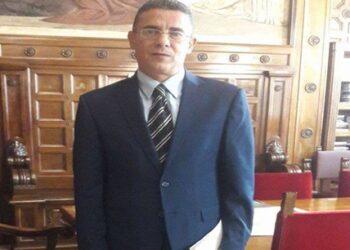 محسن الدالي: ما يروج حول 'تسميم' رئيس الجمهورية مجرد تخمينات وتسريبات