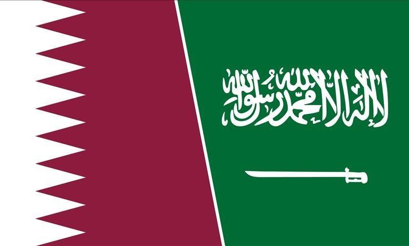 قطر والسعودية تتفقان على اعادة فتح الحدود