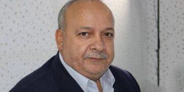 اتحاد الشغل : التباطؤ في اجراء حوار الوطني سيؤدي إلى مزيد توتر الوضع في البلاد