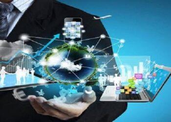 تونس والمغرب أفضل دول شمال إفريقيا في استخدام الوسائل الرقمية للأغراض الاقتصادية