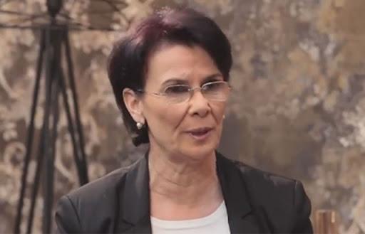 جلیلة بن خلیل تحذّر من خُطورة الوضع الوبائي في تونس