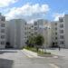 قريبا: إستكمال أشغال مشروع مجمع الدوحة السكني بالسيجومي