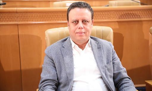 """هيكل المكي:"""" هشام المشيشي أسير الحزام السياسي"""""""