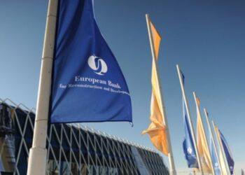 البنك الأوروبي لإعادة الاعمار والتنمية: تعطل مشاريع كبرى في تونس بسبب عراقيل إدارية