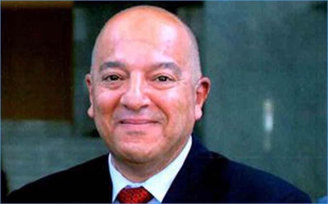 اتحاد الشغل: الوضع يتطلب الزيادة في الاجور