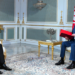 حكومة بالنيابة…و البلاد تائهة بين القصرين
