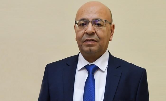 فاضل محفوظ يقترح إحداث هيئة تحكيمية خاصة لحل الأزمة الدستورية