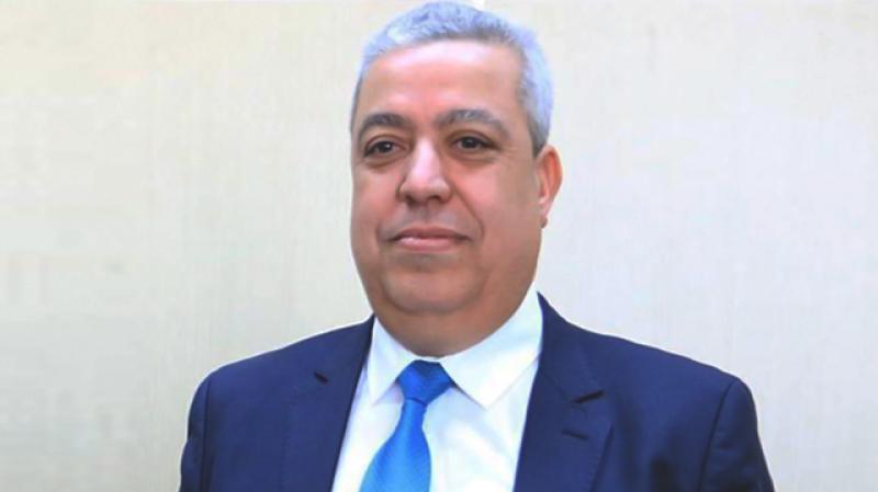 ر.م.ع التلفزة التونسية: لم نتلق أي إعلام رسمي بخصوص تنفيذ العقلة