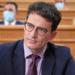 """وزير النقل: الفة الحامدي كان تركيزها على الفايسبوك وليس على إدارة شؤون """"التونيسار"""""""