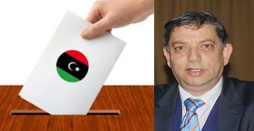 العلاني: استقرار ليبيا هاما لكامل المنطقة… وبإمكان تونس أن تكون طرفا في إعادة الاعمار