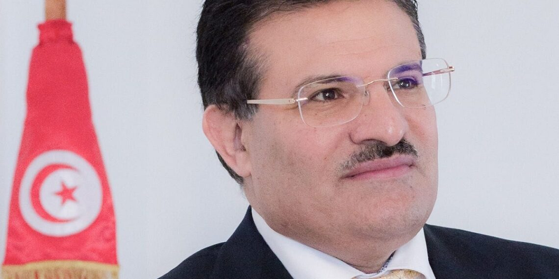 """النهضة تطالب بتكوين قوات امن خاصة لحماية البرلمان من """"بلطجة المهرجة"""""""