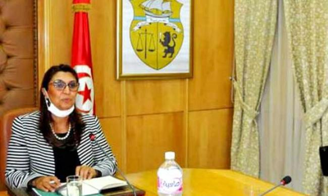 وزيرة التعليم العالي: النصوص القانونية عطّلت إحداث الجامعات الأجنبية