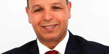 قاضي التحقيق يستنطق عبد السلام اليونسي