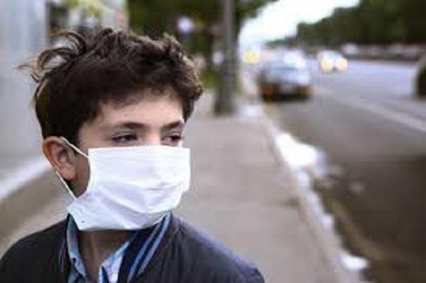 تسجيل 600 إصابة بكورونا في تونس لدى الأطفال أقل من سنتين
