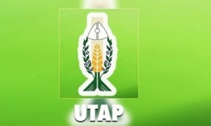 اتحاد الفلاحة يطالب بالتحقيق في دخول 1600 طن من الخضر من مصر