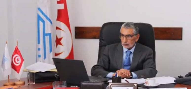 """عميد المهندسين :"""" إلغاء صفقة توسعة مطار قرطاج بسبب التجاوزات فرضية مطروحة"""""""