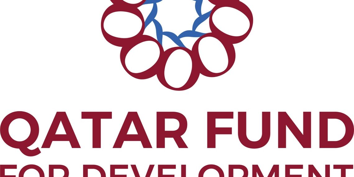 """250 مليون دولار قيمة مشاريع """"صندوق قطر"""" في تونس"""