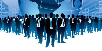 انخفاض رقم معاملات 86 بالمائة من المؤسسات