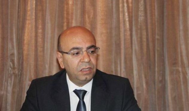 """مُقترح لتشكيل """"هيئة تحكيمية"""" لحل أزمة التحوير الوزاري"""