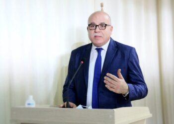 تونس تتحصل على 4 ملايين جرعة من لقاح كورونا مجانا