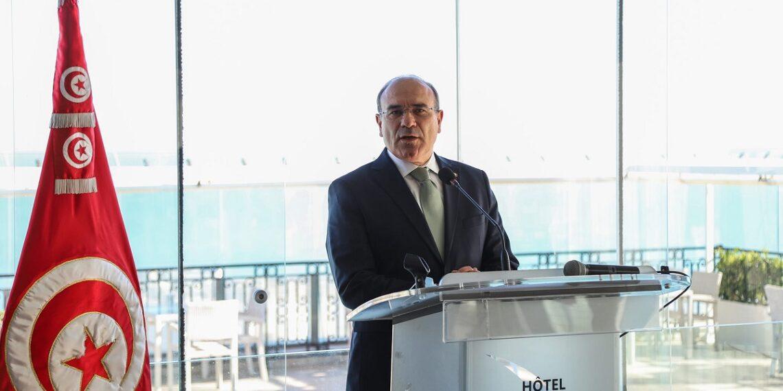 """اسناد علامة """"جودة السياحة التونسية"""" لفائدة 4 مؤسسات سياحية"""