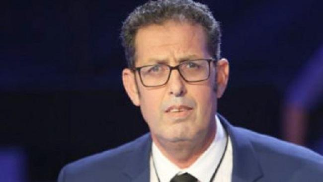 عماد الغابري:  القضاء الاداري سيبت في مسألة أداء اليمين