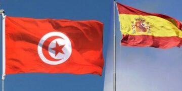 تونس-اسبانيا: نحو بعث مشاريع استثمارية مشتركة