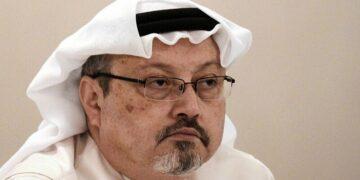 الخزانة الأمريكية ستفرض عقوبات على قوات التدخل السريع التابعة للحرس الملكي السعودي في مقتل خاشقجي