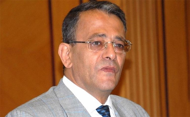 """صواب: موقف المحكمة الإدارية من أزمة أداء اليمين """"مخجل"""" و الحل في استقالة المشيشي"""