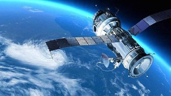 الاتحاد الدولي للاتصالات يمنح الترخيص لإطلاق اول قمر صناعي تونسي
