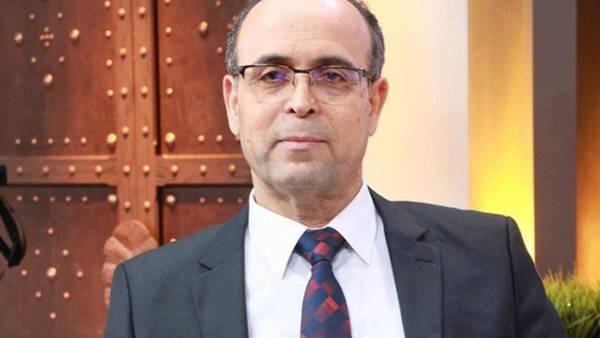 القطاري:  معضلتنا في تونس ضعف حوكمة التصرف في المال العام