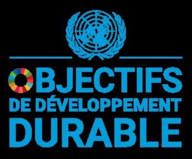 لأول مرّة: تونس تتصدر الدول الإفريقية في تحقيق أهداف التنمية المستدامة