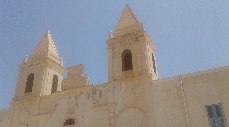 سوسة: إدراج 3 معالم جديدة ضمن المعالم الأثرية بتونس