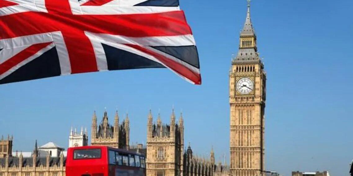 بريطانيا تقدم طلبا رسميا للانضمام إلى اتفاق التجارة عبر المحيط الهادئ