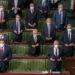 أزمة التحوير الوزاري: السيناريوهات المطروحة