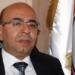 الفاضل محفوظ: لا خيار لنا سوى الحوار