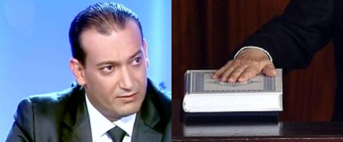 اتحاد القضاة الإداريين: مبررات رئيس الجمهورية 'واهية'…وهذه مجالات تدخُلنا