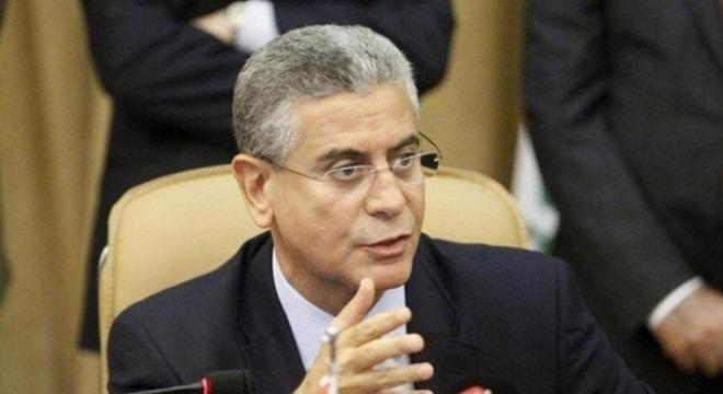 """فريد بالحاج: """"يجب إنقاذ البلاد دون انتظار التدخلات الأجنبية"""""""