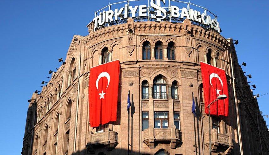 البنك المركزي التركي يرفع الفائدة إلى 19 بالمائة