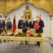 هبة ألمانية لتونس بـ 25 مليون أورو