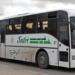 عودة خط الحافلة تونس/ليبيا من محطة باب عليوة