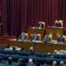 ليبيا: مجلس النواب يمنح الثقة للحكومة الجديدة