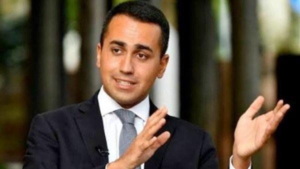 وزير خارجية إيطاليا: 'تونس شريك استراتيجي وملتزمون بدعمها'