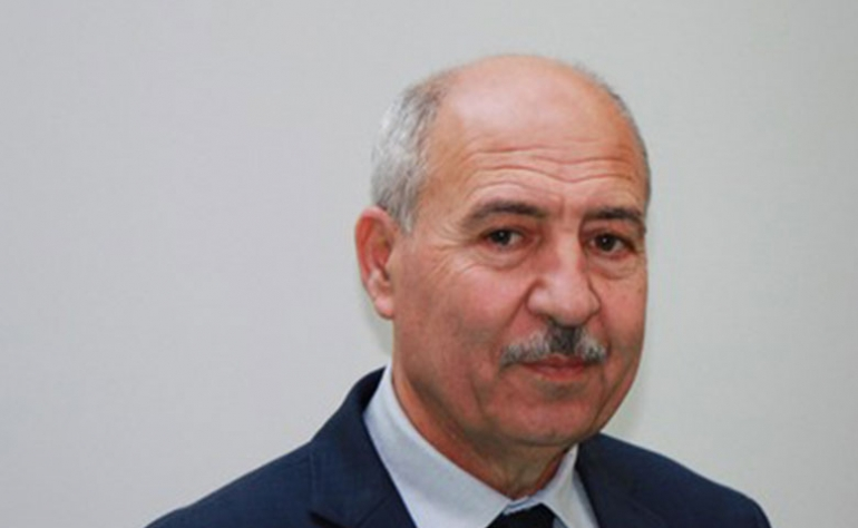 اللجمي: أحزاب سياسيّة تدعم قنوات إذاعية وتلفزيّة مارقة عن القانون